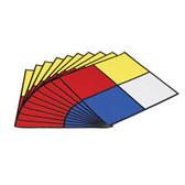 58504 | Brady Corporation Solutions