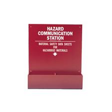 58620 | Brady Corporation Solutions