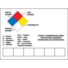 58734 | Brady Corporation Solutions