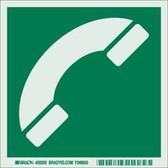 59293 | Brady Corporation Solutions