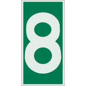 59314 | Brady Corporation Solutions