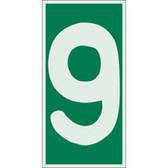 59316 | Brady Corporation Solutions