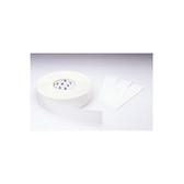 59946 | Brady Corporation Solutions
