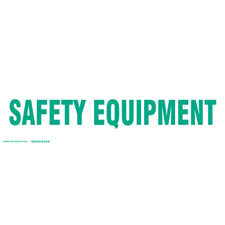 60279 | Brady Corporation Solutions