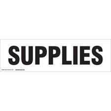 60281 | Brady Corporation Solutions