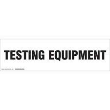 60282 | Brady Corporation Solutions