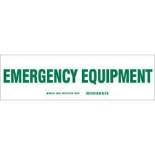 60291 | Brady Corporation Solutions