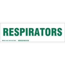 60301 | Brady Corporation Solutions