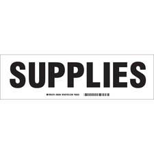 60304 | Brady Corporation Solutions