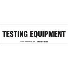 60305 | Brady Corporation Solutions