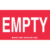 60307 | Brady Corporation Solutions