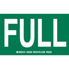 60308   Brady Corporation Solutions