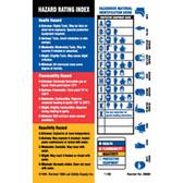 60329 | Brady Corporation Solutions