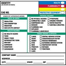 60330 | Brady Corporation Solutions