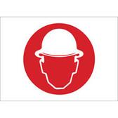 60573 | Brady Corporation Solutions