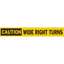 63208 | Brady Corporation Solutions