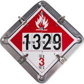 63214 | Brady Corporation Solutions
