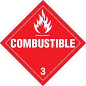 63444 | Brady Corporation Solutions
