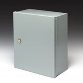 Type 1 Enclosure, 36X24X8.62