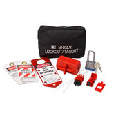 65291 | Brady Corporation Solutions