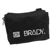 65292 | Brady Corporation Solutions