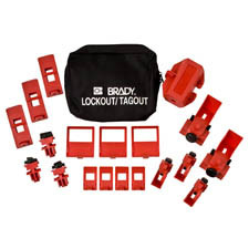 65405 | Brady Corporation Solutions
