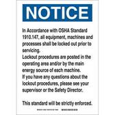65511 | Brady Corporation Solutions