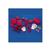 65779 | Brady Corporation Solutions