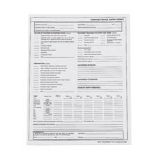 65936 | Brady Corporation Solutions
