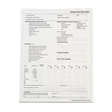 65938 | Brady Corporation Solutions