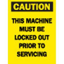 66003 | Brady Corporation Solutions