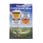 66206 | Brady Corporation Solutions