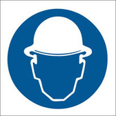69006 | Brady Corporation Solutions