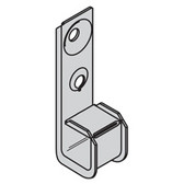 """Cable Hook, 3/4"""", 16 4-Pair UTP"""