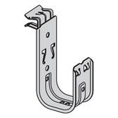 """Cable To Beam, 3/4"""" Hook, 1/8"""" To 1/4"""" Flange"""