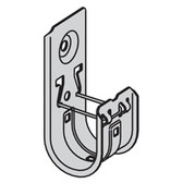 "Cable Hook, 1 5/16"", 50 4-Pair UTP"