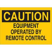 70322 | Brady Corporation Solutions