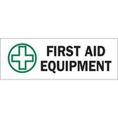 70345 | Brady Corporation Solutions