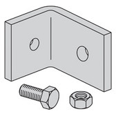 Multi-Tier Attachment Kit, Angle Bracket