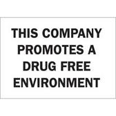 76093 | Brady Corporation Solutions