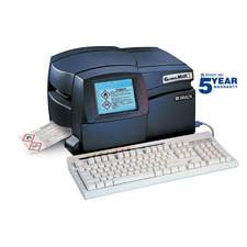 76801 | Brady Corporation Solutions