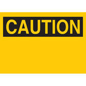 78063 | Brady Corporation Solutions