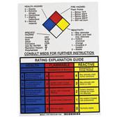 78787 | Brady Corporation Solutions