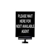 80131 | Brady Corporation Solutions