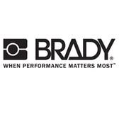 81734 | Brady Corporation Solutions