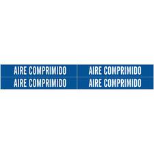 83456 | Brady Corporation Solutions