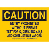 84018 | Brady Corporation Solutions