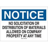 84151 | Brady Corporation Solutions