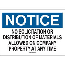 84152   Brady Corporation Solutions