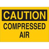 84293 | Brady Corporation Solutions